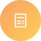 Сканирование чеков и распознавание СМС