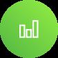 Автоматическая оценка активов и пассивов
