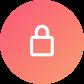 Надёжная защита всех Ваших данных