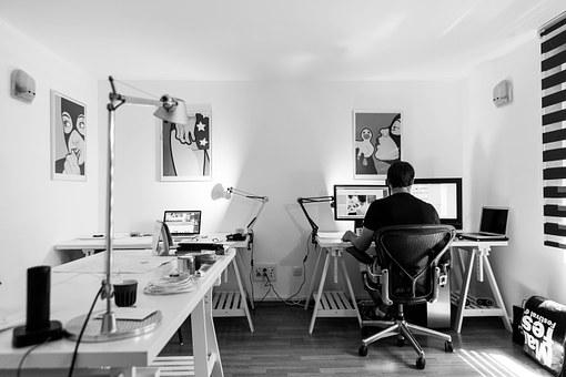 Как правильно написать бизнес-план для бизнеса в интернете?